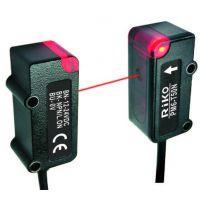 光电开关,光电传感器,对照光电,漫反射光电