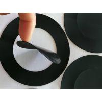深圳南山厂家批发EVA泡棉胶垫 音箱垫高弹力 黑色海绵垫来图来样定制包邮