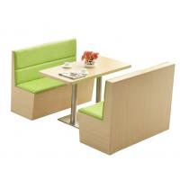 天津餐桌椅批发 火锅桌椅定做 火锅店餐桌椅
