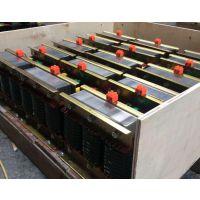 晨昌 30KVAR电容7%电抗率选用电抗器 CKSG-2.1/0.48-7% 抑制5次7次谐波