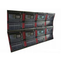 专业音响、灯光、视频设备及会议设备4001882597