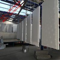 干挂石纹铝单板  异型幕墙铝单板  铝单板装饰材料