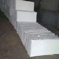硅酸盐材料防火隔热性能强 硅酸盐防火保温板