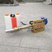 全新直销草坪灭蚊打药机手提式喷雾器背负式农药喷洒机