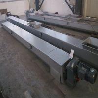 高效率低能耗圆管螺旋提升机热销推荐 现货供应X2