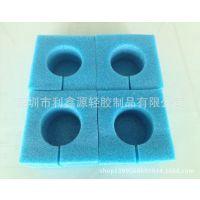 高透明硅胶垫 橡胶垫防滑绝缘 导电硅胶加工