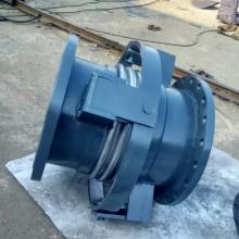 新疆冶金专用DN300 16KG不锈钢铰链补偿器厂家直销