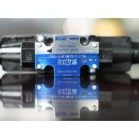 TOKYO KEIKI东京计器电磁阀DG4V-3-0A-M-P2-T-7-54代理商
