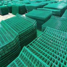 池塘隔离网 高速隔离网规格 郑州围墙护栏