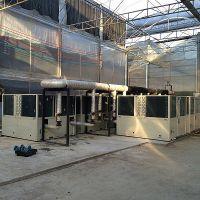 中央空调安装/多级制冷节能空调/节能环保空调
