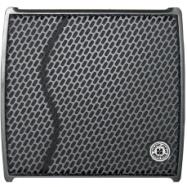 TOPP PRO美国拓谱6路耳机放大器THA-6服务-热线:4001882597