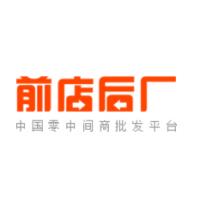 浙江前后科技股份有限公司