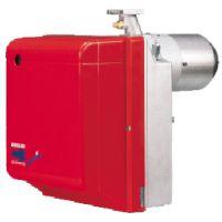 意大利RIELLO UPS(利雅路/雷乐士电源燃烧器控制器RMG88.62C2