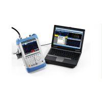 FSH4/8/13/20手持式频谱分析仪R&S®FSH4/8/13/20/(9KHz-20GHz)