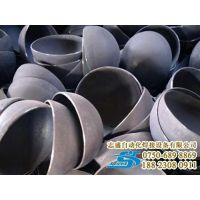 江苏(在线咨询)、空心球焊接、网架空心球环缝焊