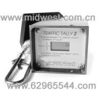 中西交通流量计数器(车流量计数器型号:IRD1-Tally-2库号:M268951