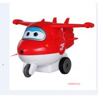 供应儿童塑料模具 卡通注塑玩具模具