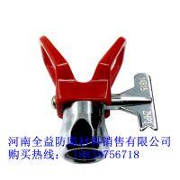 長江ZHP3/ZHP4柱式回轉噴嘴 高壓無氣噴塗機柱嘴 B型/C型/Z型柱式噴嘴
