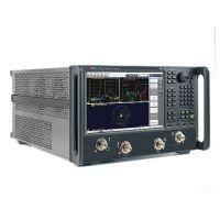 美国安捷伦N5227B PNA网络分析仪