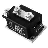 【固态继电器 24v】串电阻限流型工业级单相固态继电器 SAM4040D 美国固特旗舰店