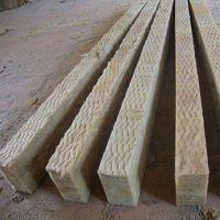 大量供应岩棉条制品 产品农业用途