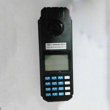 便携式氨氮、总磷水质测定仪TD-820E|水质快速分析仪生产厂家