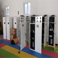 空气净化器厂家 德夫空气净化器厂家 河北新风机加盟 免费代理
