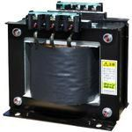 DVSC500AE42T春日电机变压器日本直发