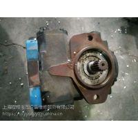 维修厂家上海程翔专业维修萨奥42R28液压泵