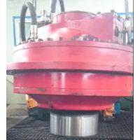 赫格隆B560高压低速大扭矩液压马达维修,选择包头和维德液压实体店。