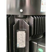 系列立卧消防泵XBD3.0/1.1-25L(W)变频恒压给水成套设备.AB签