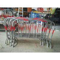 铁马护栏厂家供应道路工地施工移动护栏市政铁不锈钢护栏