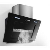 供应OEM油烟机/CXW-210近吸式吸油烟机