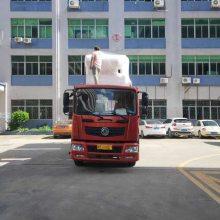 从上海嘉定到天津十三米长的高栏大货车出租