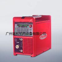 福尼斯焊机Fronius焊机TransTIG2500焊机TT2500氩弧焊机