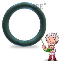 水泵专用进口O型圈、耐高压丁腈密封圈