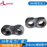 锌合金压铸厂铝合金压铸件批发专业低压铸造压铸铝阳极氧化加工定做可来图定制
