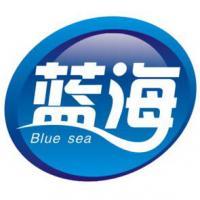 开封市蓝海供水设备有限公司