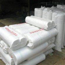 外墙保温玻纤网格布 高耐碱网格布 外墙保温钉