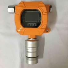 在线式乙烯检测报警器_TD5000-SH-C2H4-A_六合一气体监测仪探头_天地首和