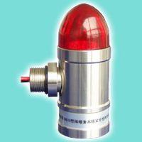 TM中西原厂原装半价不锈钢防爆声光报警器 型号:HC01SG10库号:M356486