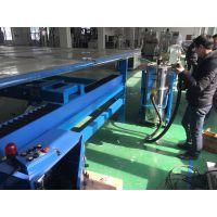 洁力德T5大功率工业用吸尘器 铁销金属削专用