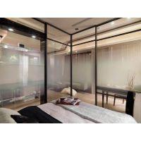 夹丝玻璃,渐变 ,调光,等艺术玻璃,郑州誉华召创定制生产