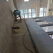 萍乡三嘉水泥纤维板loft阁楼板厂家让复式空间巧妙利用起来