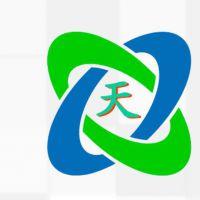 東莞市天天自動化設備有限公司