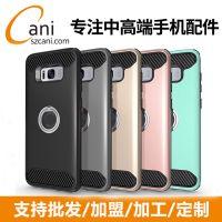 广州防摔红米保护套厂生产深圳沃尔金手机配件生产