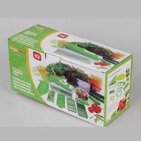 深圳包装彩盒印刷,食品彩盒定做,瓦楞纸礼品彩盒定制可设计