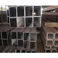 宜春140*140*5.0方矩管 焊接方管销售