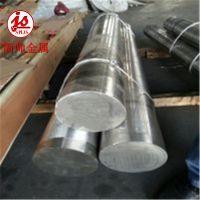 现货销售4J36殷钢棒材 高导磁低膨胀4j36因瓦合金带 可加工