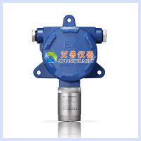 APTG-EX固定式可燃气检测仪可燃气报警仪气体分析仪0-***LEL